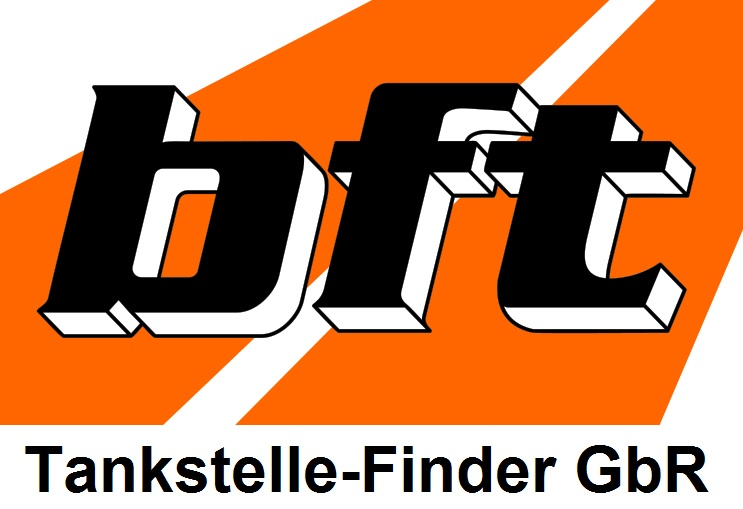 BFT | KFZ-Finder